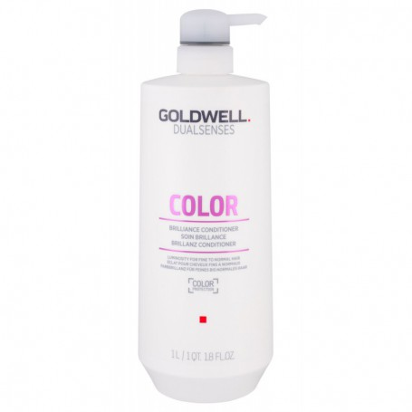 Goldwell Dualsenses Color Odżywka 1000ml