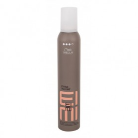 Wella Eimi Extra Volume Pianka do włosów 300ml