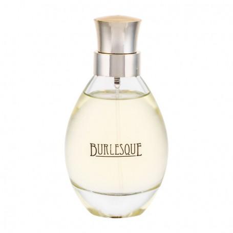 Parfum Collection Burlesque Woda toaletowa 100ml