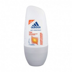 Adidas AdiPower Antyperspirant 50ml
