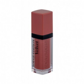 BOURJOIS Paris Rouge Edition Velvet Pomadka 7,7ml 29 Nude York