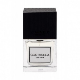Carner Barcelona Woody Collection Costarela Woda perfumowana 50ml