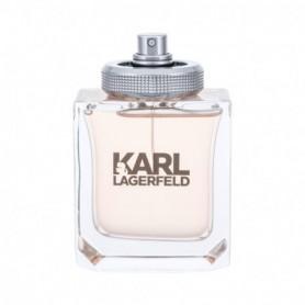 Karl Lagerfeld Karl Lagerfeld For Her Woda perfumowana 85ml tester