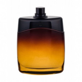 Montblanc Legend Night Woda perfumowana 100ml tester