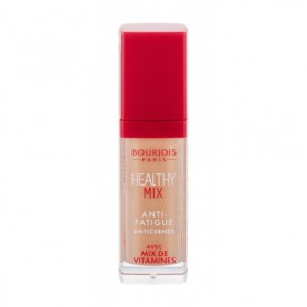 BOURJOIS Paris Healthy Mix Anti-Fatigue Korektor 7,8ml 54 Golden Beige
