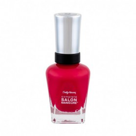 Sally Hansen Complete Salon Manicure Lakier do paznokci 14,7ml 213 Killer Heels