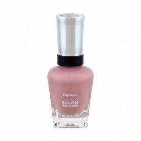 Sally Hansen Complete Salon Manicure Lakier do paznokci 14,7ml 302 Rose To The Occasion