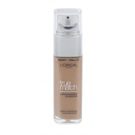 L´Oréal Paris True Match SPF17 Podkład 30ml N4 Beige