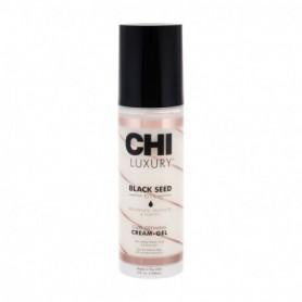 Farouk Systems CHI Luxury Black Seed Oil Cream-Gel Utrwalenie fal i loków 148ml