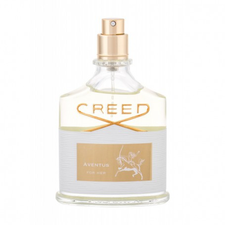 Creed Aventus For Her Woda perfumowana 75ml tester