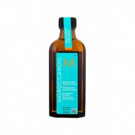 Moroccanoil Treatment Olejek i serum do włosów 100ml