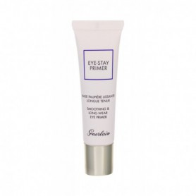 Guerlain Eye-Stay Primer Baza pod cienie do oczu 12ml