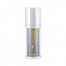 ALCINA Hyaluron 2.0 Żel do twarzy 30ml