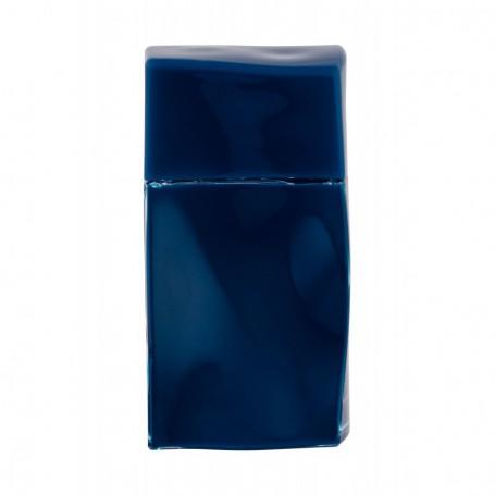 KENZO Aqua Kenzo pour Homme Woda toaletowa 30ml