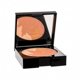 ALCINA Brilliant Róż 10g 020 Tripple Peach