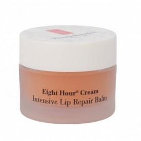 Elizabeth Arden Eight Hour Cream Intensive Lip Repair Balm Balsam do ust 10g tester