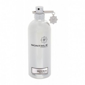 Montale Paris White Musk Woda perfumowana 100ml tester