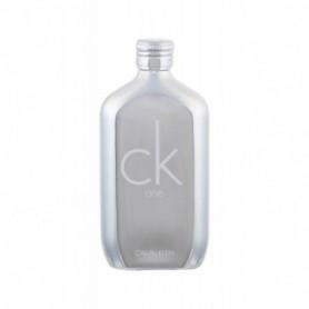 Calvin Klein CK One Platinum Edition Woda toaletowa 50ml