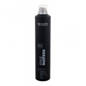 Revlon Professional Style Masters The Must-haves Modular Lakier do włosów 500ml