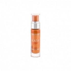 BOURJOIS Paris Healthy Mix Glow Baza pod makijaż 15ml 02 Apricot Vitamined