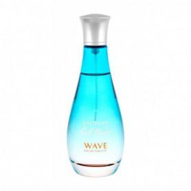 Davidoff Cool Water Wave Woman Woda toaletowa 100ml
