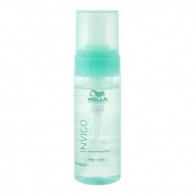 Wella Invigo Volume Boost Pianka do włosów 150ml