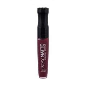 Rimmel London Stay Matte Pomadka 5,5ml 860 Urban Affair