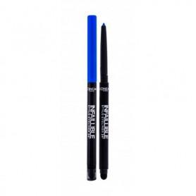 L´Oréal Paris Infaillible Kredka do oczu 0,28g 314 Rebel Blue