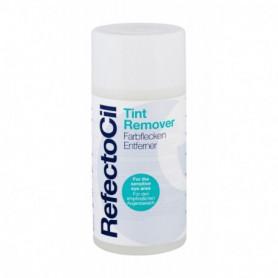 RefectoCil Tint Remover Pielęgnacja rzęs 150ml