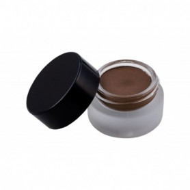 Artdeco Gel Cream For Brows Regulacja brwi 5g 18 Walnut