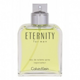 Calvin Klein Eternity For Men Woda toaletowa 200ml