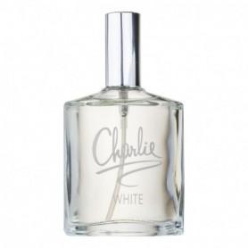 Revlon Charlie White Eau Fraîche 100ml