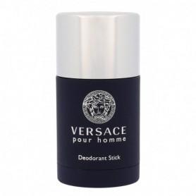 Versace Pour Homme Dezodorant 75ml