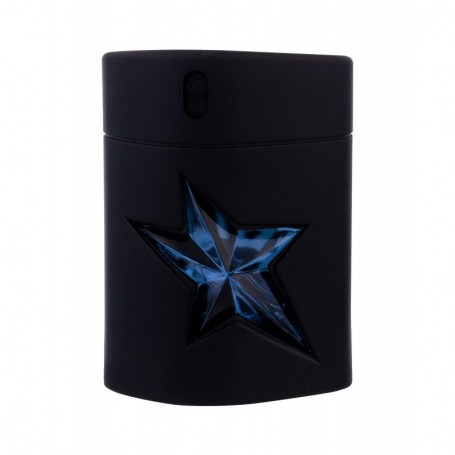 Thierry Mugler A*Men Woda toaletowa 30ml