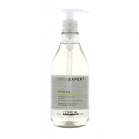 L´Oréal Professionnel Série Expert Pure Resource Szampon do włosów 500ml