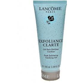 Lancôme Exfoliance Clarté Żel oczyszczający 100ml