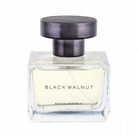 Banana Republic Black Walnut Woda toaletowa 100ml