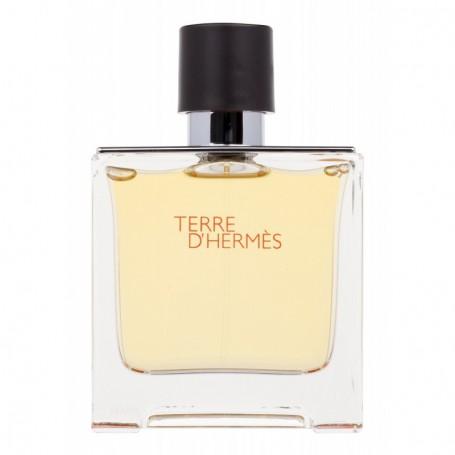 Hermes Terre D´Hermes Perfumy 75ml