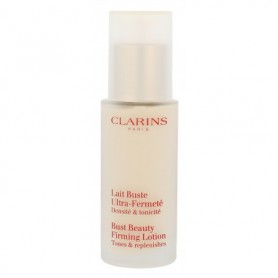 Clarins Bust Beauty Krem do biustu 50ml tester