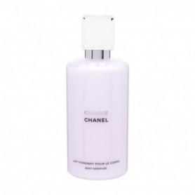 Chanel Chance Mleczko do ciała 200ml