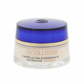 Collistar Special Anti-Age Ultra-Regenerating Anti-Wrinkle Day Cream Krem do twarzy na dzień 50ml