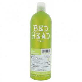 Tigi Bed Head Re-Energize Odżywka 750ml