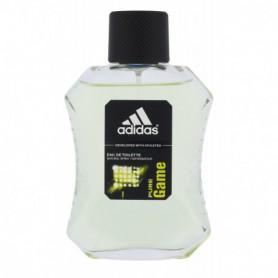 Adidas Pure Game Woda toaletowa 100ml