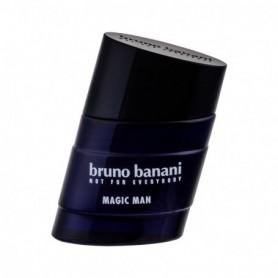 Bruno Banani Magic Man Woda toaletowa 30ml