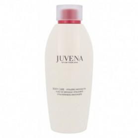 Juvena Body Vitalizing Massage Oil Olejek do ciała 200ml