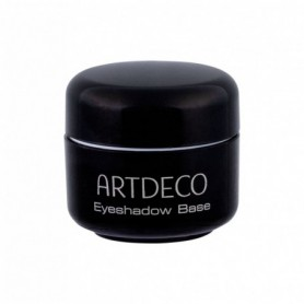 Artdeco Eyeshadow Base Baza pod cienie do oczu 5ml