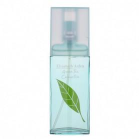Elizabeth Arden Green Tea Camellia Woda toaletowa 30ml