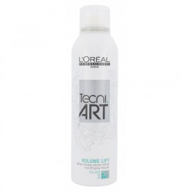 L´Oréal Professionnel Tecni.Art Volume Lift Pianka do włosów 250ml