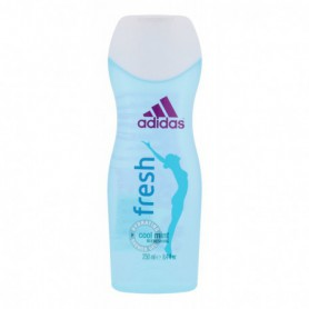 Adidas Fresh For Women Żel pod prysznic 250ml