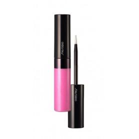 Shiseido Luminizing Lip Gloss Błyszczyk do ust 7,5ml YE505
